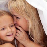 Chronique psy n°6: le secret de famille