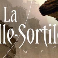 La Fille-Sortilège – Marie Pavlenko