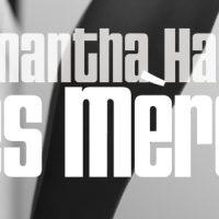 Les Mères – Samantha Hayes