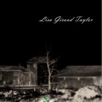 Liverpool Connexion - Lisa Giraud Taylor