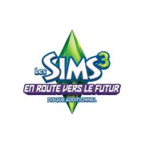 Les Sims 3 En route vers le futur disponible le 24 octobre