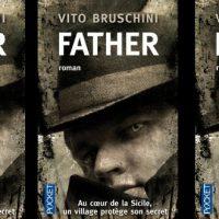 Father - Vito Bruschini