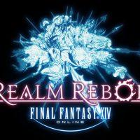 Final Fantasy XIV A Realm Reborn (PC) : premiers pas