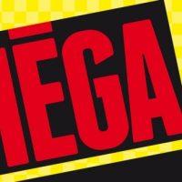 Méga, 600 jeux et énigmes, tome 2