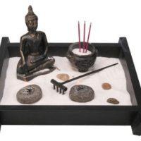 Un zeste de zen dans votre déco
