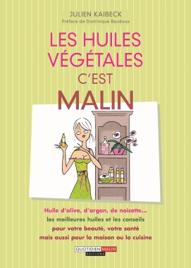 http://www.sowhat-magazine.fr/wp-content/uploads/2013/10/Les-huiles-v%C3%A9g%C3%A9tales-cest-malin.jpg