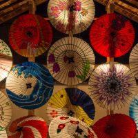 Quelques règles de bienséance à respecter au Japon