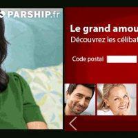 [Test]  Quel est votre profil de célibataire Parship?