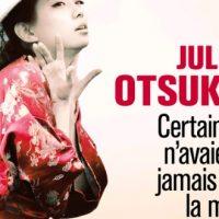 Certaines n'avaient jamais vu la mer – Julie Otsuka