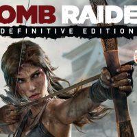 Tomb Raider Definitive Edition arrive sur PS4 et Xbox One