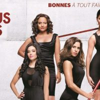 Devious Maids, la nouvelle série de Marc Cherry, sur Teva!