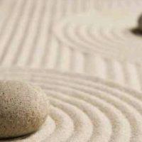 Résolution (zen) n° 2 : je découvre la méditation