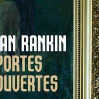 Portes ouvertes – Ian Rankin