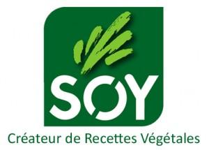 Logo-SOY