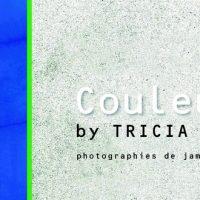 Couleurs – Tricia Guild