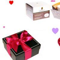 Mes indispensables pour la Saint-Valentin 2014