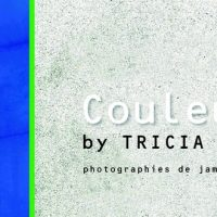 Couleurs – Tricia Guild