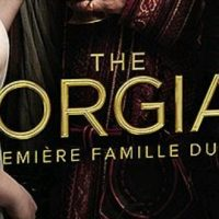 [Test] The Borgias Coffret DVD saison 2