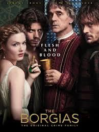 The Borgias 4
