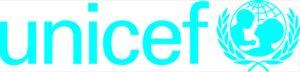 UNICEF_logo_Cyan