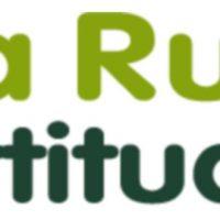 La Run Attitude Course 100% féminine 26 et 27 avril 2014 à Gérardmer (dans les Vosges)