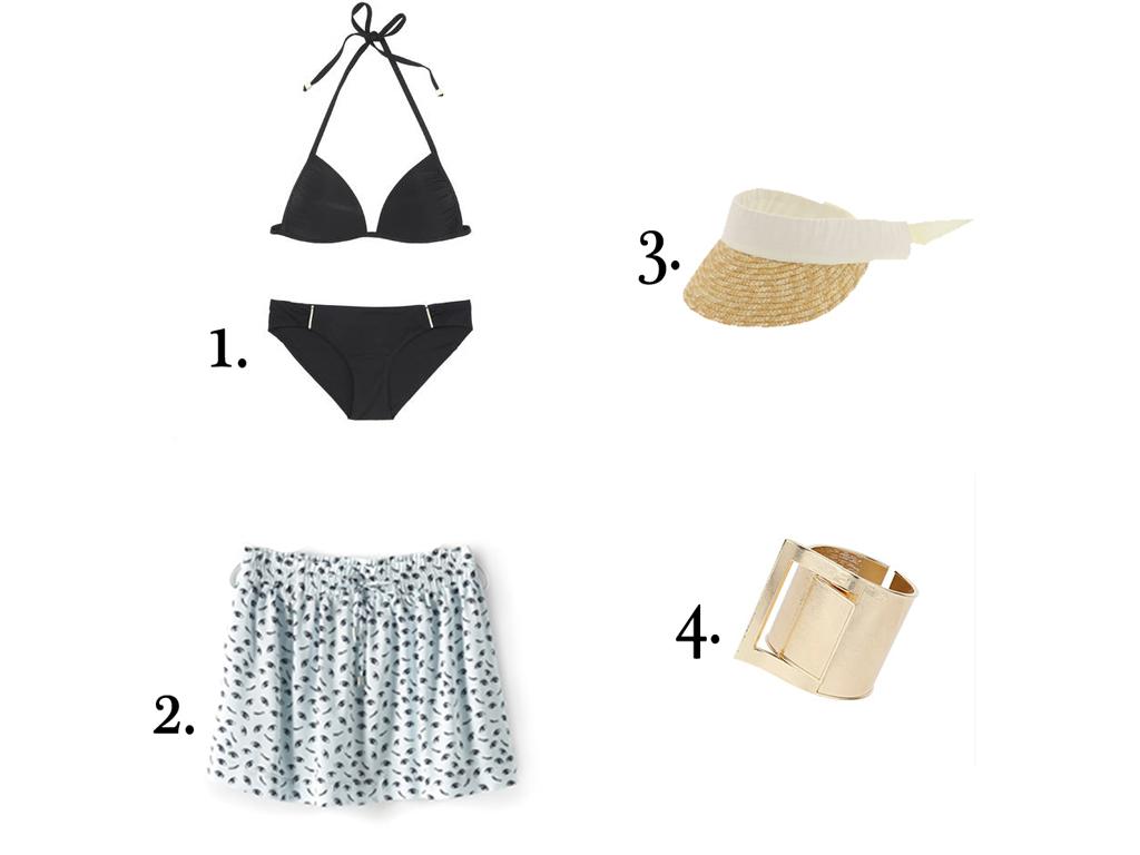 Grand Plongeon3-Maillots de bain