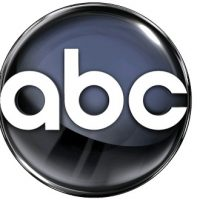 Upfronts 2015 : la programmation de ABC
