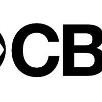 Upfronts 2018 : CBS