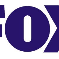 Upfronts 2015 : la programmation de la Fox