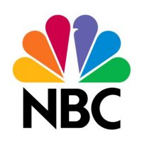 Upfronts 2015 : la programmation de NBC