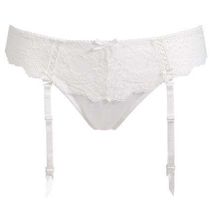 string-porte-jarretelles-blanc-dolce-vita-bas-offerts