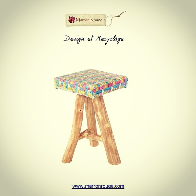 DESIGN RECYCLAGE INSTAGRAM - Copie