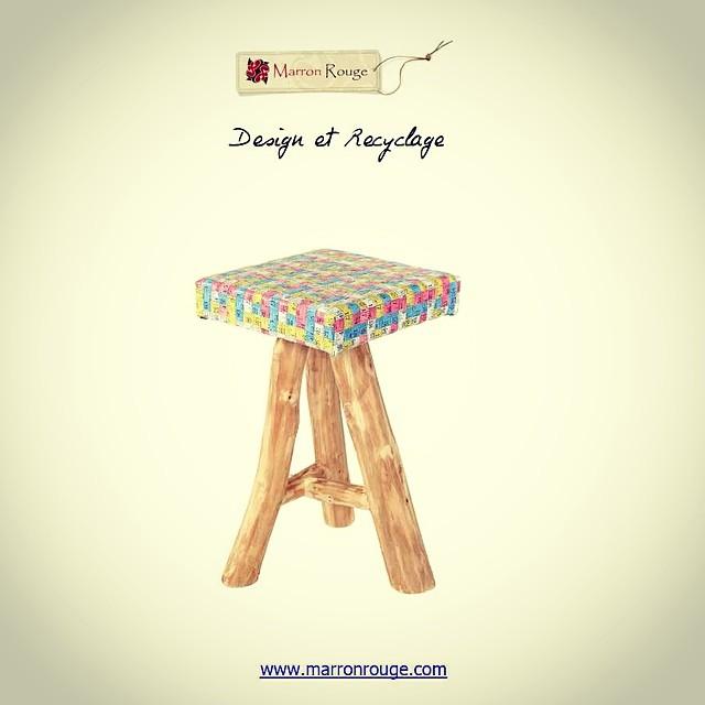 DESIGN RECYCLAGE INSTAGRAM - Copie