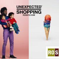 Rosny 2 fête aussi les Pères les 13 et 14 juin