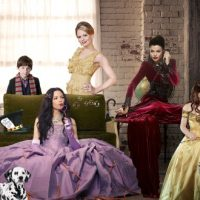 Fairy Tales II