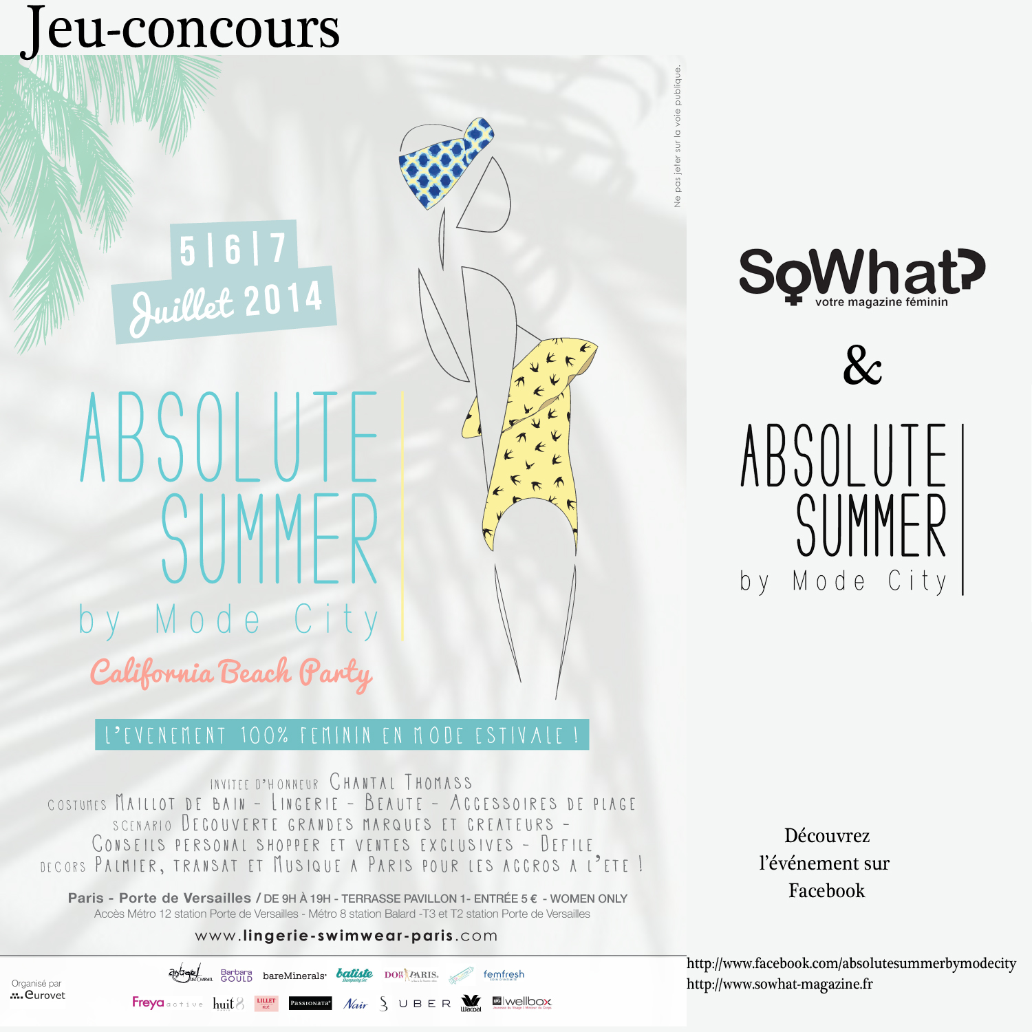 jeuconcoursabsolutesummersowhat