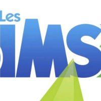 Les Sims 4 : le plein d'infos à J - 44