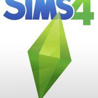 Les Sims 4 dévoile sa configuration pour PC
