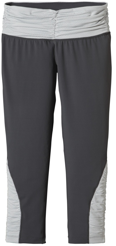 patagonia_pliant_fiited_crop_leggings 1