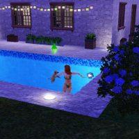 Sims 3 en ligne de rencontre bug