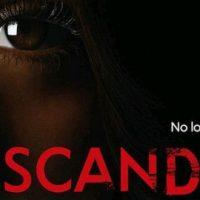 15 bonnes raisons de regarder la saison 4 de Scandal