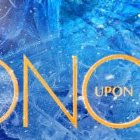 Once Upon A Time saison 4 : le plein de spoïlers !