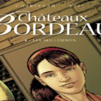 Châteaux Bordeaux – 4. Les millésimes – Corbeyran – Espé