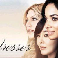 Mistresses débarque sur Téva le 28 septembre 2014