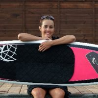 Défikite surf au féminin 2014 (suite)