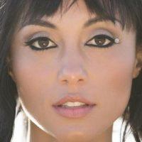 """Michelle Shaprow : son nouvel album """"Earth One"""" de sortie... au Japon"""