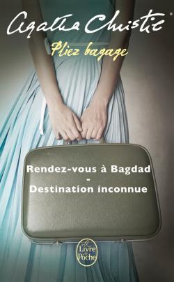 Pliez bagage