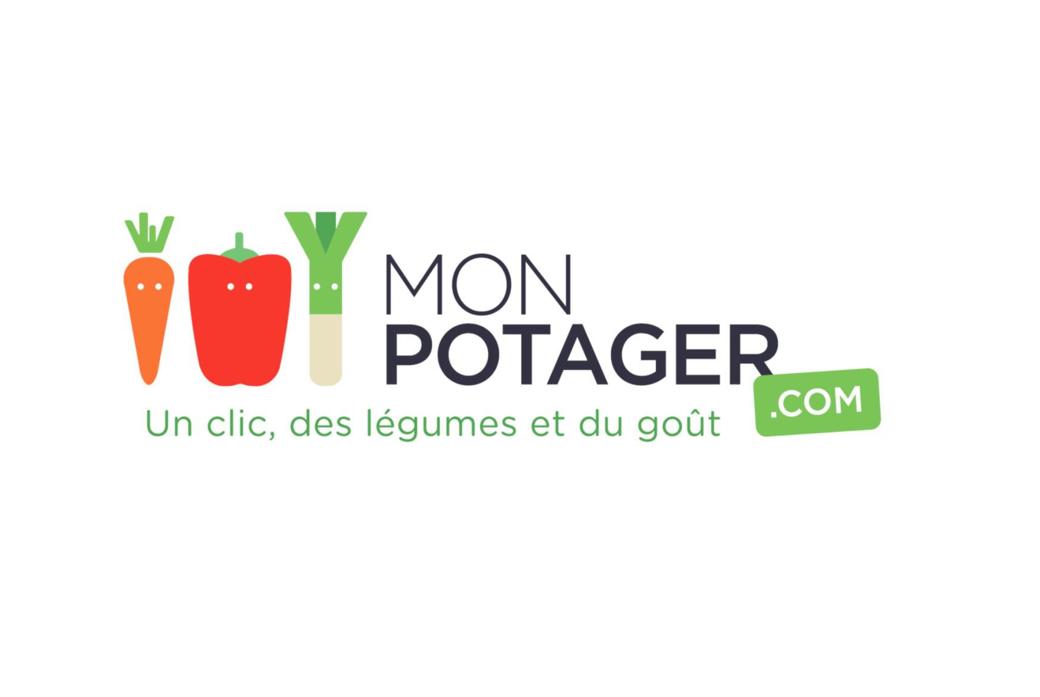 monpotager-com logo