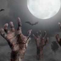 30 trucs qui nous font peur