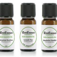 5 huiles essentielles indispensables et leurs utilisations !